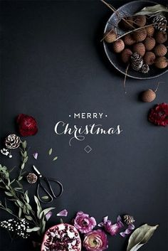 LUXURIA: This Christmas I Wish For You……………….