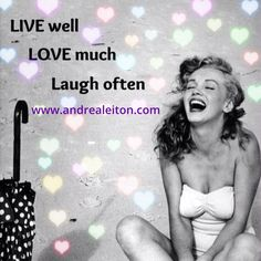 LIVE LOVE LAUGH   All about #fbloggers #bbloggers #fashion #fashionista #moda #blogmoda #belleza #beauty #cute #pretty #funny #love #happy #style #playful #inspiration #amor #sexy #quote #quoteoftheday