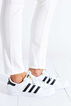 afd0e3c1e9 It s True  Adidas Superstars Are Still Available