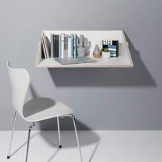 Fun, folding furniture! | Yanko Design