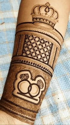 Latest Bridal Mehndi Designs, Stylish Mehndi Designs, Henna Art Designs, Modern Mehndi Designs, Mehndi Designs For Girls, Mehndi Designs For Beginners, Mehndi Design Photos, Wedding Mehndi Designs, Mehndi Designs For Fingers