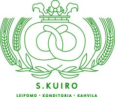 Kuiron Leipomon Kahvila, Helsingintie 5, Leinonkulma https://www.facebook.com/kuironleipomo?ref=ts&fref=ts