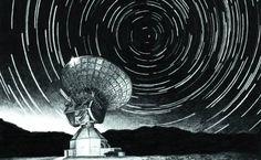 Kutup Yıldızı'na Mesaj Yollandı - Fizikist