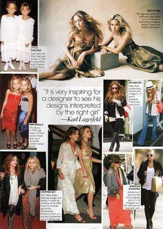 360 Best Mary Kate Ashley Olsen Images Olsen Twins Style Ashley
