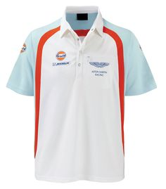 Aston Martin, Polo Shirt, Polo Ralph Lauren, Mens Tops, Shirts, Fashion, Moda, Polos, Fashion Styles