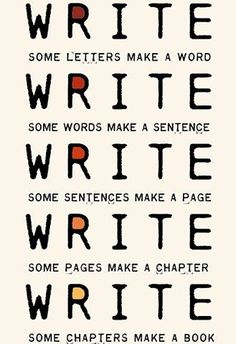 write| http://awesomeinspirationquotes.blogspot.com