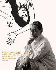 Georgia O'Keeffe inspired this art piece #elsalvador #diseño #design #art #arte #gallery Georgia O'keeffe, O Keeffe, Carne, Art Pieces, Memes, Gallery, Movie Posters, Inspiration, Design