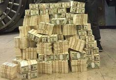 お金に不自由なく暮らすために。