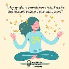 Positive Mind, Positive Thoughts, Positive Vibes, Positive Phrases, Motivational Phrases, Smart Quotes, Strong Quotes, Frases Yoga, Yoga Mantras