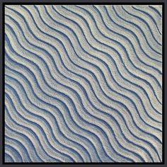 Animal Print Rug, Abstract, Products, Decor, Art, Decorating, Craft Art, Summary, Kunst