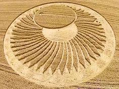 Os melhores agroglifos de 2015, até agora - OVNI Hoje! : OVNI Hoje!