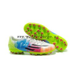 If I make the flag football team this year I probs would want these cleats.
