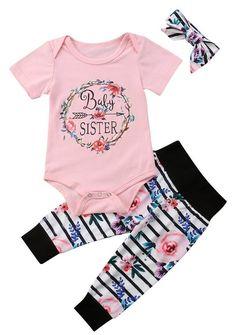 fe1873ec5 149 Best Baby Dobbs Ideas&Wants images | Baby panda bears, Baby ...