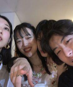 My Girl, Cool Girl, Sulli Choi, Tumbrl Girls, Look At The Stars, Pretty People, Kpop Girls, Girl Group, Idol