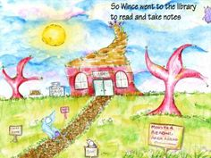 Wince - Don't Feed The WorryBug (Full Version) - an interactive version of the book by Andi Green. 20 pages + extra interactions (tap objects/characters for animations/sounds, record your own 'worries', count the sheep etc). Original Appysmarts score: 89/100