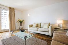 Konečne tá moja obývačka vyzerá k svetu.. Ďakujem mojej sesternici, že mi poradila s výberom koberca :) http://www.tulipocarpet.com/sk/koberce-s-hrubym-dlhym-vlasom/nature-shaggy-soft-koberec--02eee-lbeige
