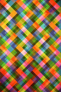 1000+ images about 04 Geometric pattern on Pinterest ...