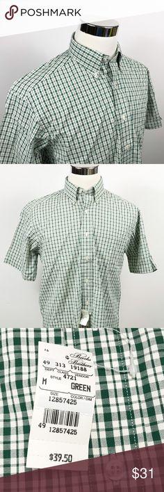 White pin collar extra slim fit shirt mens dress shirts for Mens dress shirts charles tyrwhitt