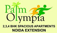 Palm Olympia Noida Extension Specification.....http://noida-extensions.in/listing/palm-olympia-noida-extension-location-price-list/