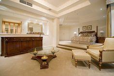 Australia's Finest Interior Designers Entryway Tables, Interior, Designers, God, Furniture, Home Decor, Life, Indoor, Dios