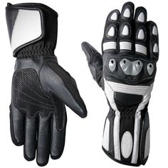 As a beginner mountain cyclist, it is quite natural for you to get a bit overloaded with all the mtb devices that you see in a bike shop or shop. There are numerous types of mountain bike accessori… Mountain Bike Gloves, Mountain Bicycle, Mountain Biking, Cycling Equipment, Cycling Bikes, Road Cycling, Cycling Gloves, Road Bike Accessories, Best Mountain Bikes