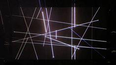 Lumière II Version 2.1 on Vimeo