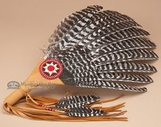 """Native American Sage Prayers 