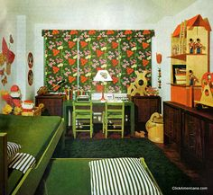 green-bedroom-1965