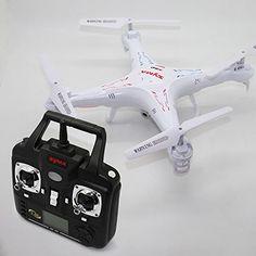 rcradiocontrol.com locate acten-syma-x5c-1-2-4ghz-6-axis-gyro-rc-quadcopter-drone-uav-rtf-ufo-with-2mp-hd-camera