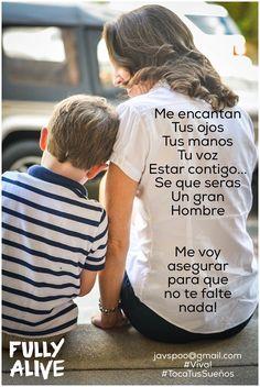 Se que lo amas, busquemos el mejor plan juntos!  #FranciscoPoo  #Viva  #TocaTusSueños