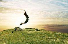 Aν μπορεις να ονειρευτεις, μπορεις και να το κανεις....ελευθερία όνειρα συναισθήματα