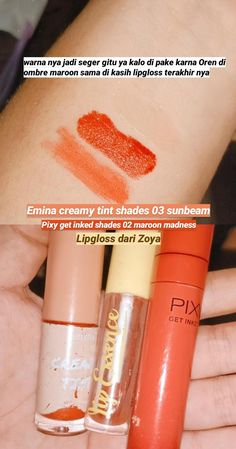Beauty Care, Beauty Skin, Beauty Makeup, Beauty Hacks, Makeup Set, Skin Makeup, Lip Care, Body Care, Ombre Lips