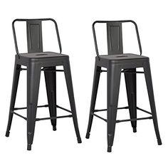 Image result for modern chair leg designs