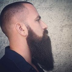 Epic Beard, Hair And Beard Styles, Beards, That Look, Hair Cuts, Celebrities, Men, Instagram, Life