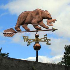 Frugal Brass Horses Weather Vane & Lawn Ornament Architectural & Garden Weathervanes & Lightning Rods