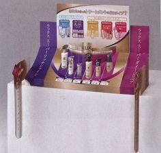 店頭, 什器, furniture, sales promotion