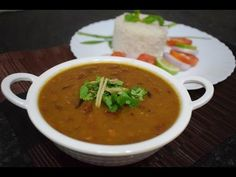 Chef bbs kitchen chefbabiborah on pinterest presenting this simple but delectable rajma masala an easy recipe which will make even a novice seem like a pro the masala can be made in advance forumfinder Choice Image