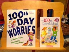 OpenIdeat: Ekaluokan 100. koulupäivä Snack Recipes, Snacks, Pop Tarts, The 100, Packaging, Day, School, Breakfast, Food