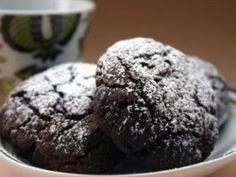 Pudding, Yummy Food, Snacks, Cookies, Chocolate, Baking, Cake, Sweet, Recipes