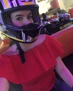 いいね!16件、コメント2件 ― Singer 🎤さん(@nataliamilana)のInstagramアカウント: 「#passion #life #gokart #kart #kartracing #kartracingdeiver #fun #love #nicetime👌」