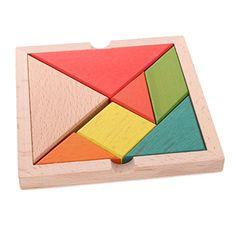 MonkeyJack Classic Wooden Puzzle Toy Brain Teaser Game Co... https://www.amazon.ca/dp/B06XWV6JCL/ref=cm_sw_r_pi_dp_x_CYx4zb3MZE1P6