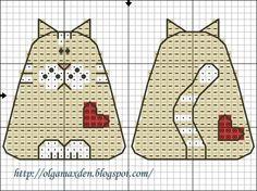 Hello-Kitty---Sapin-de-Noel.jpg..