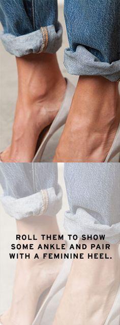 Levi's 501® CT - Custom Tapered Leg, New Fit Jean   Levi's®