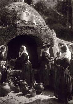 Γαστούρι Κέρκυρας. 107 αριστουργηματικές φωτογραφίες μιας απλής, ήσυχης Ελλάδας…