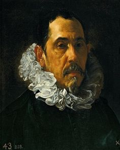 Francisco de Zurbarán, José de Ribera, Bartolomé Esteban Murillo