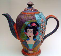 Wanda Shum Design