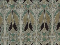 Image from http://www.cnbhomes.com/wp-content/uploads/2015/02/deluxe-art-deco-nouveau-fabric-yNTTP.jpg.