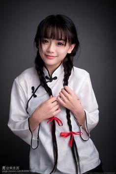 Photos of Various Female Cosplayers – CosplayFemmes. Asian Cute, Pretty Asian, Cute Asian Girls, Beautiful Asian Women, Cute Girls, Japanese Model, Japanese Beauty, Asian Beauty, Kawai Japan