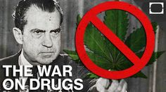 The+History+Channel's+America's+War+On+Drugs:+How+Accurate+Was+This+Docu-Series?