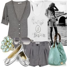 """_"" by mychanel on Polyvore"